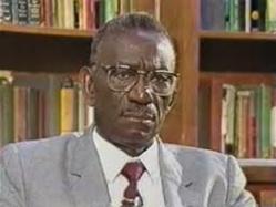 Des universitaires pour une plus grande vulgarisation des écrits de Cheikh Anta Diop