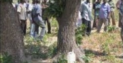 Séries de tueries à Tambacounda : Un commerçant et un malade mental sauvagement assassinés