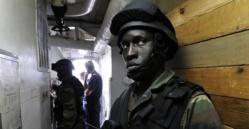 Terrorisme: Au Sénégal, le Wahhabisme gagne du terrain