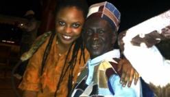 """Théâtre : la compagnie """" ZOUMBA"""" en spectacle à Dakar pour rire des préjugés sociaux."""