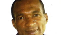 Cameroun : un Français libéré après 17 ans de prison