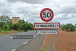 Tambacounda : Grâce à une collégienne, un sourd muet de 10 ans échappe à un meurtreTambacounda : Grâce à une collégienne, un sourd muet de 10 ans échappe à un meurtre