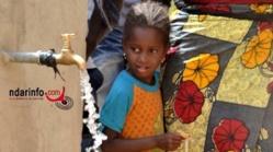 MCA Sénégal : Lancement d'un vaste programme social au profit des populations rurales de Saint-Louis.