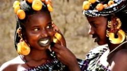 Ngawle, Ranérou, Ourou Mahdiyou… : Le Fouta entre foi et tradition