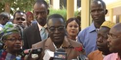 Nouveaux accords avec le Gouvernement : le Sutsas satisfait, mais vigilant (SG)