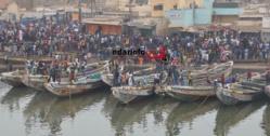 Échauffourées à Guet Ndar : qui veut politiser la révolte ?