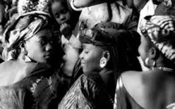 [Reportage] Près de 200 ans après le suicide des femmes de Ndarer, une mémoire à vau-l'eau