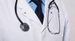 Les médecins prêts à renoncer à la grève en cas d'adoption de mesures transitoires (syndicaliste)