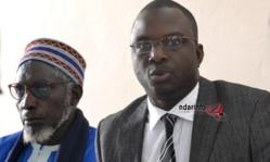 Politique : le docteur Papa Moustapha Fall démissionne du RP et lance le MNP GALGUI.