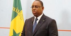 Le Conseil des ministres et les nominations de ce Jeudi 20 février 2014.