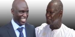 L'APR Saint-Louis divisé: Mansour Faye et le professeur Ablaye Sène s'arrachent le leadership.