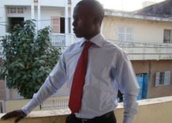 Message aux Domou-N'DAR : Dessinons ensemble notre futur maire
