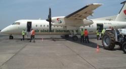 Renforcement de la coopération entre le Sénégal et l'Espagne: Vers une liaison aérienne Saint-Louis -Tenerife.