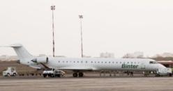 Transport aérien : Binter envisage de faire des vols directs sur Saint-Louis.
