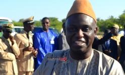 Mansour Faye à ses détracteurs: Mon élection à la tête de BBY « relève de la volonté de Dieu. ».