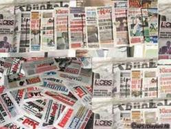Sénégal - Revue de la Presse: Le code électoral au menu des quotidiens