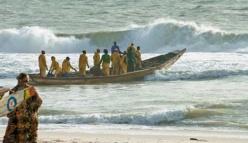 Nettoyage du fond marin, recupération des filets perdus : Ces mesures qui vont restaurer le littoral