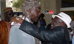 Saint-Louis : le Grand Serigne de Dakar attendu à Guet Ndar, samedi.