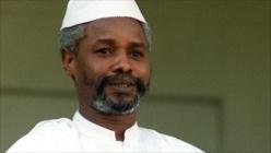 Karim Wade et Hissene Habré, stars à la Une de la presse au Sénégal