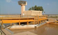 Inondations dans la vallée du fleuve: L'Omvs dégage toute responsabilité.
