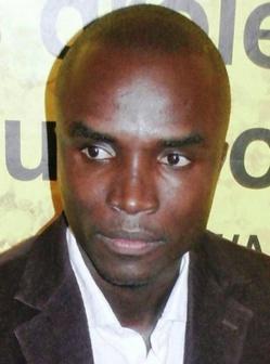 Du pluralisme linguistique sénégalais au fantasme du UN : l'Etat, le citoyen, le langagier !