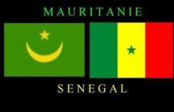 Saint-Louis: Réunion de concertation entre la Mauritanie et le Sénégal sur la transhumance transfrontalière.