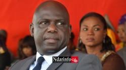 Mansour Faye : « Je compte renoncer à mon salaire une fois élu à la tête de la mairie ».