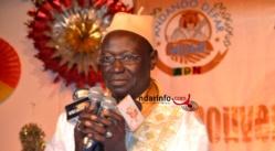 Sortie d'Abdou Fall à la Chambre de Commerce : Abdel Kader Ndiaye réagit.