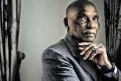 Abdoulaye Wade : « Mon retour est hautement politique »