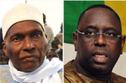 DERNIÈRE MINUTE: Macky interdit aux sénégalais d'accueillir Wade (Officiel)