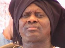 "(Audio) Le Pvd de Kara n'est pas dans la coalition ""Ande Liggèye Deukk Bi"" de Cheikh Bamba Dièye"