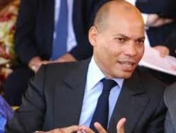 L'opération Libérer Karim mise en branle: Wade assiège la place de l'Obélisque le 1er mai et se rend à Rebeuss le lendemain