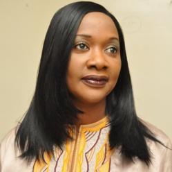 Saint-Louis : la candidature de Absatou Kane Diop rejetée faute de carte d'électeur domiciliée sur place
