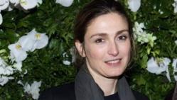 Julie Gayet a quitté François Hollande