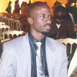 « Nous ne sommes dans la coalition Ande Liguèye Sunu Deukk. Nous sommes avec Ndar Ndar de Abc », précise le représentant local du Jeuf Jeul.