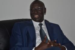 Abdel Kader Ndiaye : « Nous portons le leadership du pôle citoyen ».