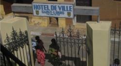 Saint-Louis : AG de renouvellement du Conseil Municipal des Enfants, ce 07 Mai 2014.