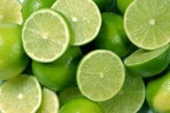 Les vertus fabuleuses du citron pour l'organisme.