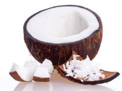 5 bienfaits de la noix de coco