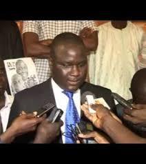 LOCALES A SAINT-LOUIS : Awa Ndiaye se « suicide » à la majoritaire, Déthié Fall « héberge » Bamba Dièye