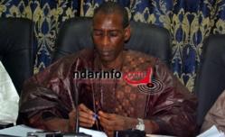 Arrestation d'un policier pour trafic de drogue : Le ministre de l'Intérieur se fâche !