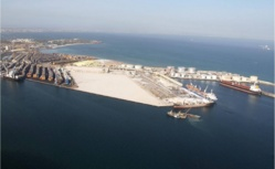 Sénégal: Les exportations ont baissé de 8,9% en mars 2014 ( ANSD )