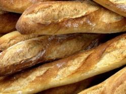 Sénégal : Baisse du prix du pain.