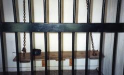 Cour d'assises de Saint-Louis: Arona Sow écope d'une peine d'emprisonnement de sept ans