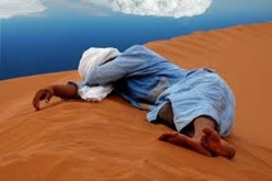 Santé : Une sieste par jour, c'est obéir à nos rythmes biologiques fondamentaux