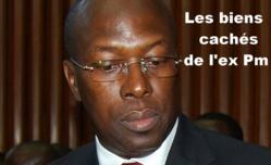 Souleymane Ndéné Ndiaye cache beaucoup de secret : et Macky le protège…