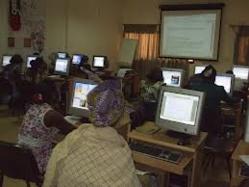 Saint-Louis: 30 femmes candidates formées aux techniques de communication
