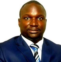 Du Ndigeul en question: au-delà de la parité Touba, tout haut dans le politique au Sénégal.