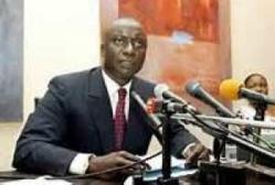 Idrissa Seck : « Il y a des intellectuels et des journalistes dont les convictions ont été broyées par les privilèges de l'Etat »
