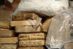 Trafic de drogue : Arrestation du caïd Ibou Cissé à Mbour